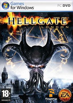 Hellgate_London