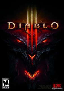 diablo-iii-box-art_1319228920 (1)